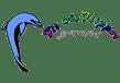 Therapiezentrum Sülze - Logo