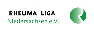 Rheuma Liga Niedersachsen e.V.